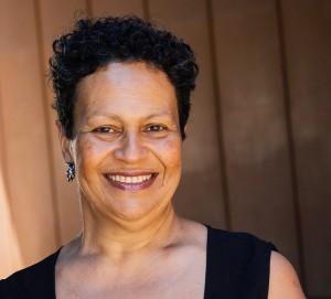 Wilma Smith photo 2014