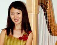 Magic of Flute and Harp